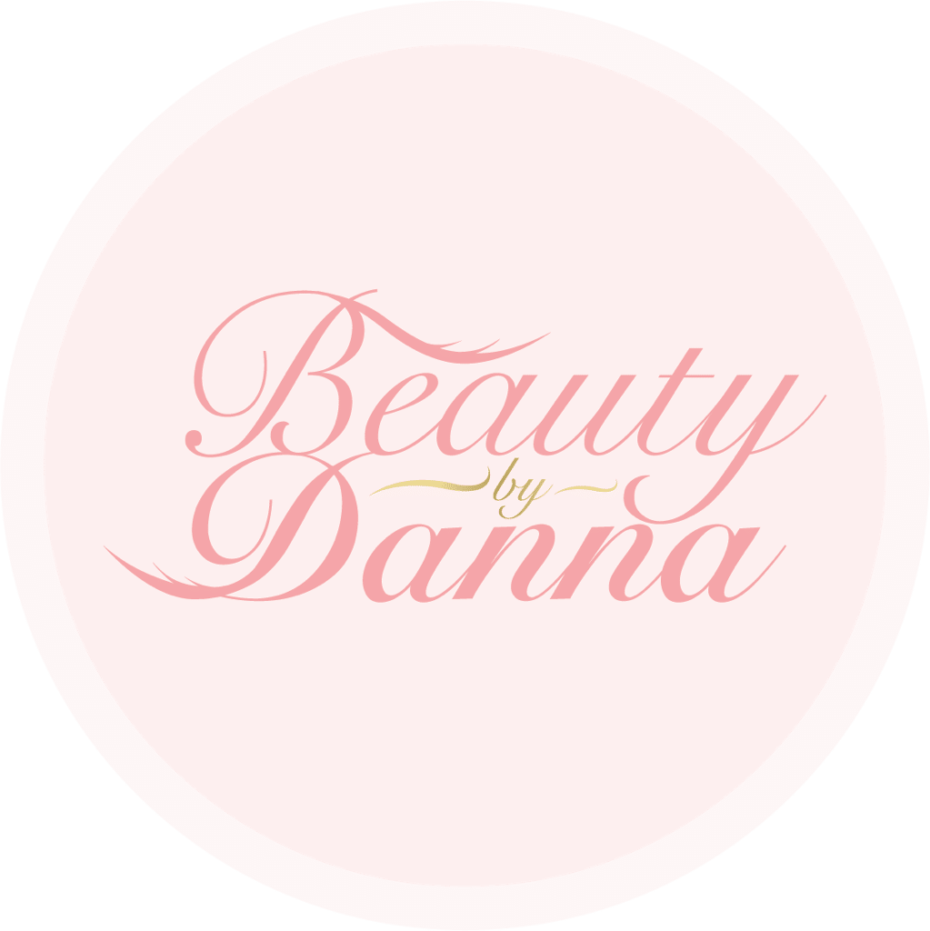 Beauty By Danna
